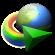 تحميل برنامج داونلود مانجر internet download manager