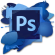 تحميل برنامج فوتوشوب photoshop cs6
