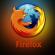 تحميل برنامج فايرفوكس firefox