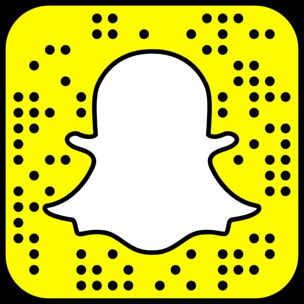 snapchat تحميل الفيديو