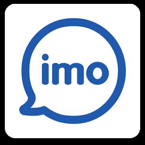 برنامج ايمو