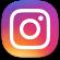 تحميل برنامج انستقرام instagram انستجرام