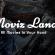 تحميل تطبيق موفيز لاند movizland لمشاهدة الافلام