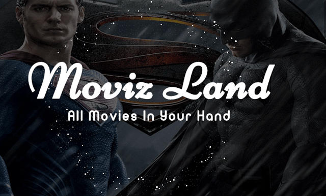 movizland apk 2017