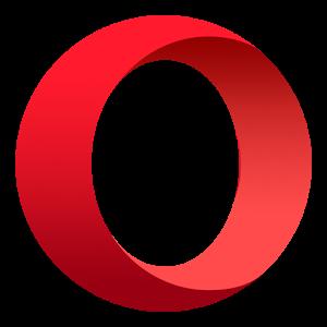 برنامج اوبرا