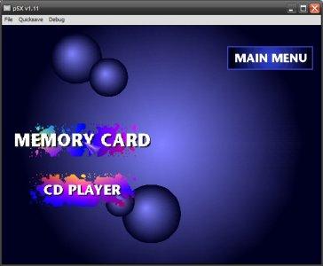 برنامج تشغيل العاب بلاي ستيشن 1 على الكمبيوتر
