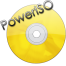power iso download