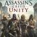 تحميل لعبة اساسن كريد يونتي assassin's creed unity