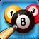 تحميل لعبة البلياردو 8 Ball Pool للكمبيوتر و للموبايل