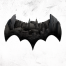 لعبة batman the telltale series