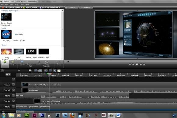 camtasia-studio-download-shot