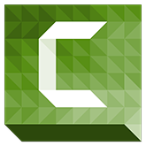 camtasia-studio-download-thumb