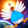 تحميل لعبة الفراخ Chicken Invaders كل الاجزاء