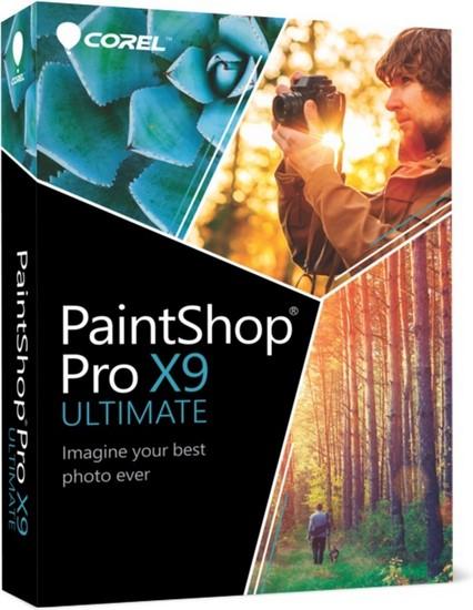 برنامج تعديل الصور للمصورين المحترفين