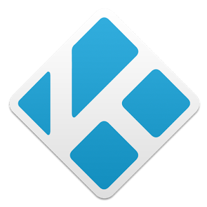 kodi-xbmc-apk-pc-download-thumb.png