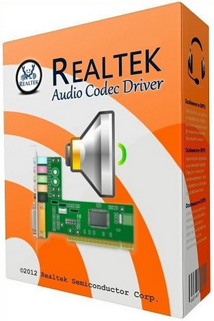 realtek-high-definition-audio-driver-thumb