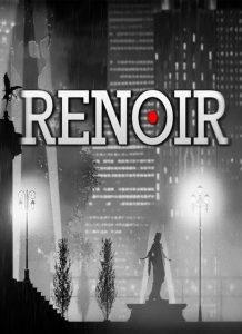 لعبة renoir