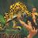تحميل لعبة طرزان Tarzan