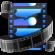 تحميل برنامج محول الفيديوهات Video Converter Studio الفيديو