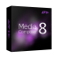 avid media composer 8