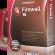 تحميل برنامج فاير وول Comodo Firewall