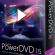 تحميل برنامج PowerDVD برنامج تشغيل DVD