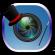 تحميل برنامج كاميرا magic camera للكمبيوتر و للاندرويد