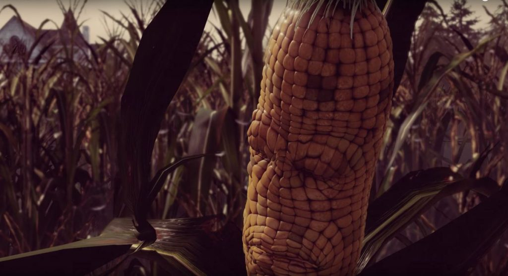 maize-the-game-download-shot2