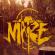 تحميل لعبة Maize مغامرات الذرة الحية
