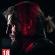 تحميل لعبة Metal Gear Solid V The Phantom Pain للكمبيوتر
