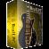 تحميل برنامج الجيتار musiclab realguitar