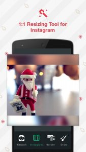 photo grid ios