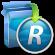 تحميل برنامج ريفو Revo Uninstaller لازالة البرامج