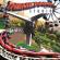 تحميل لعبة theme park لعبة بناء الملاهي للكمبيوتر