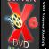 تحميل برنامج Convert To DVD تحويل الفيديو الى DVD