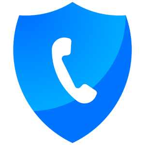 برنامج حظر المكالمات