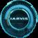 تحميل برنامج Jarvis لاعطاء الاوامر للكمبيوتر بالصوت