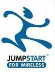jumpstart for wireless