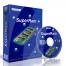 pgware superram