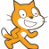 تحميل برنامج scratch لتعليم البرمجة و صنع الالعاب