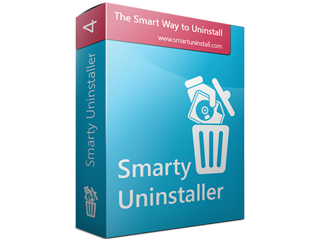smarty uninstaller pro