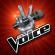 تحميل برنامج ذا فويس تطبيق the voice زا فويس
