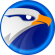 تحميل برنامج eagleget برنامج التحميل من النت بسرعه