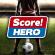 تحميل لعبة Score! Hero كرة القدم