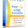 تحميل برنامج Total HTML Converter تحويل HTML الى PDF