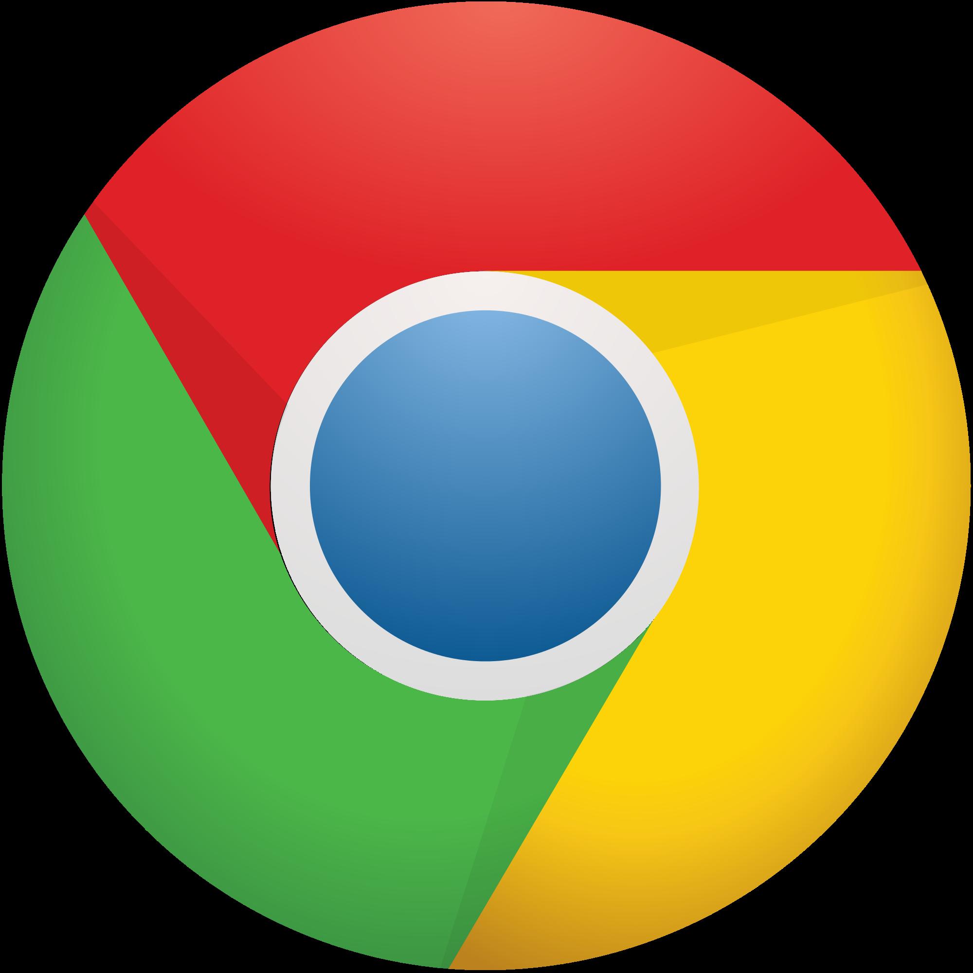 تحميل برنامج جوجل كروم قوقل Google chrome