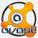 تحميل برنامج افاست avast 2016 لجميع الانظمة