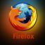 برنامج فايرفوكس
