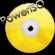 تحميل برنامج باور ايزو Power ISO عمل اسطوانة وهمية