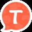 تطبيق تانجو